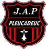 logo du club Jeanne d'Arc Pleucadeuc Football Club