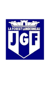 logo du club Joyeuse Garde Forestoise