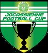 logo du club FC Jouy le Moutier