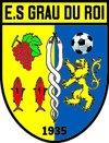 logo du club Emulation Sportive du Grau du Roi