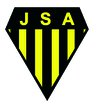 logo du club JS AUDUN-LE-TICHE FOOTBALL