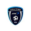 logo du club JS COULAINES