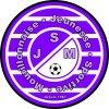 logo du club JEUNESSE SPORTIVE MOURILLONNAISE