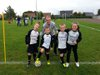 U6/U7 - Plateau Blaringhem (07/10/2015) - Jeunesse Sportive Renescuroise