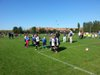 Rentrée du foot U6/U7 - 30/09/2015 - Longuenesse - Jeunesse Sportive Renescuroise