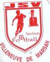 logo du club Union Sportive de l'Armagnac Villeneuve - Hontanx