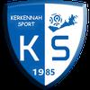 logo du club Kerkennah Sport