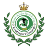 logo du club KSK Eendracht Vilvoorde