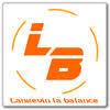 logo du club Langevin La Balance