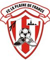 logo du club La Plaine de France FC