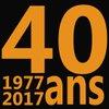 Les 40 ans du club - Association Avenir Laymontois