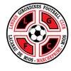 logo du club Landes Girondines FC