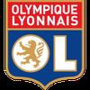 logo du club Lyon