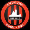 logo du club Union Sportive Marseille Endoume Catalans