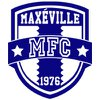 logo du club Maxéville Football Club