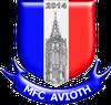 logo du club MFC Avioth