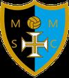 logo du club MIRA MAR SPORT CLUBE