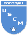 logo du club MOISLAINS USC