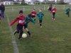 plateau U6 à SAINT VIGOR - Union Sportive de Maisons