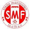 logo du club STADE MONTOIRIEN FOOTBALL