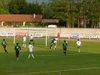 2014/15: MMFC-Pays Mareuil (Finale Coupe de Dordogne) - MONTPON MENESPLET FC