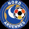 logo du club Nord Ardennes