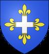 logo du club Espoir Sportif de Novion-Porcien