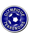 logo du club OLYMPIQUE TERRENOIRE