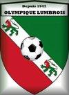 logo du club Olympique Lumbrois
