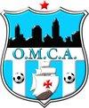logo du club Olympique Membres Cambrai Amérique