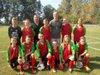 Match U13  a Ecourt Saint Quentin le 27 Août 2016 - OSC Vitry en Artois