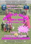 PORTE OUVERTE E.F.F. - Groupement Jeunes Pays Des Sources
