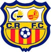 logo du club Canet Roussillon Football Club