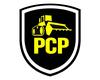 logo du club POUSSE-CAILLOUX PANAME FC