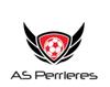 logo du club AS Perrières