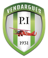 logo du club PI Vendargues