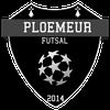 logo du club Ploemeur Futsal Club