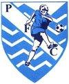 logo du club PREMESQUES FOOTBALL CLUB
