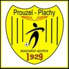 logo du club Association Sportive Prouzel-Plachy