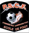 logo du club Pyrénées Sud Comminges Football