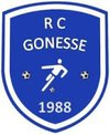 logo du club RC Gonesse