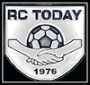 logo du club Racing Club Today Saint-Dié