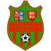 logo du club R.C. Caudebecais Football