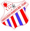 logo du club RED STARS A.S.