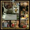 Merci pour le loto du RFC - REMOULINS FC