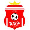 logo du club Royal Fraiture Sports