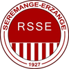 logo du club Renaissance Sportive Serémage-Erzange