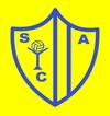 logo du club SANJOANENSE ATLETICO CLUBE