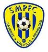 logo du club Loisirs SAVENAY SMFC