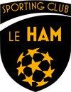 logo du club SC le Ham